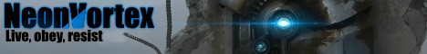 NeonVortex > Apex Gamemode > Half-Life 2 Semi-Serious
