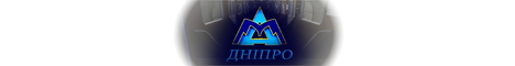 Metrostroi_Dnipro_official_norank